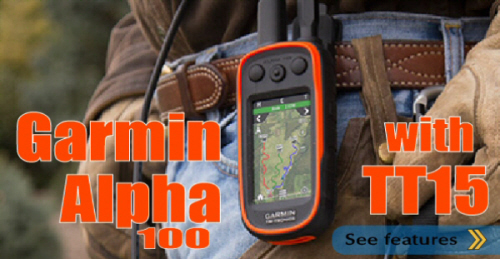 garmin gps and navigation